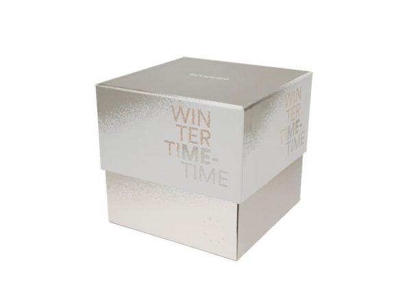 Reviderm Winter Time Box