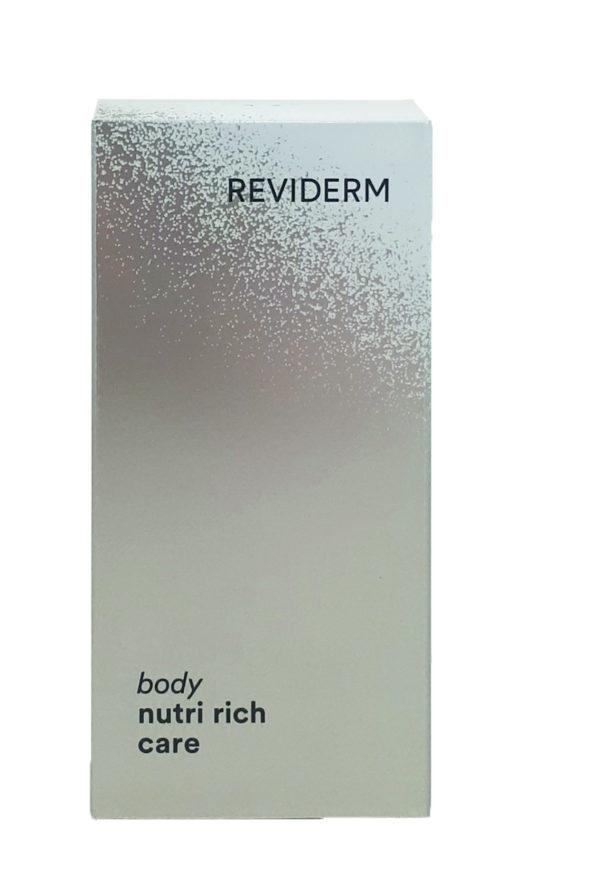 enrichMe Body nutri rich care 50ml
