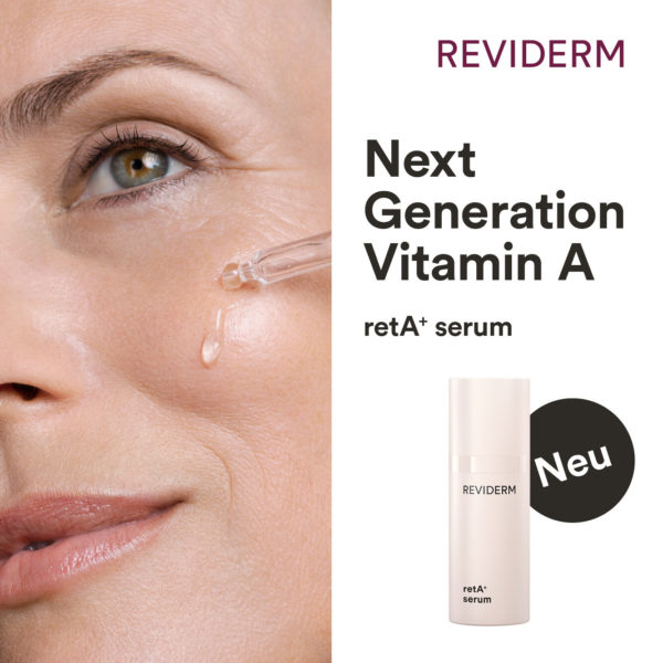 retA+ Serum